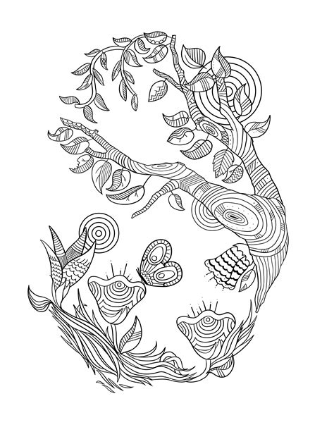 calming coloring pages american coloring books calming coloring pages