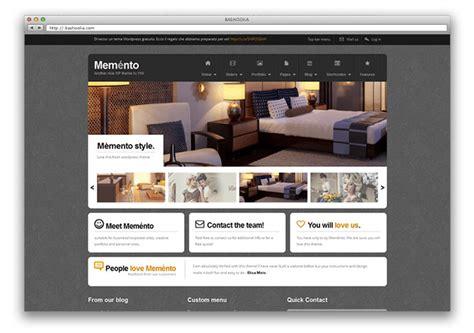 25 Free Html Portfolio Website Templates Web Graphic Design Bashooka Free Portfolio Website Templates Html