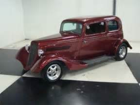Flush Mount Wall Light 1933 Ford Vicky Vehicles For Sale Claz Org