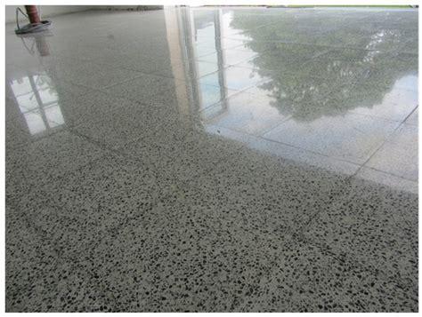 Absolute Granite Care   Restoration of Floors, Deep clean