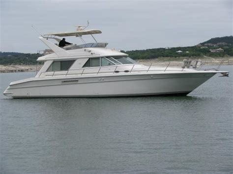 power boats for sale in texas used power boats for sale in austin texas boats