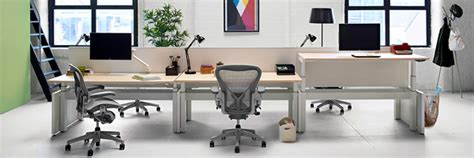 Us Quality Furniture Services by Quality Office Furniture Solutions