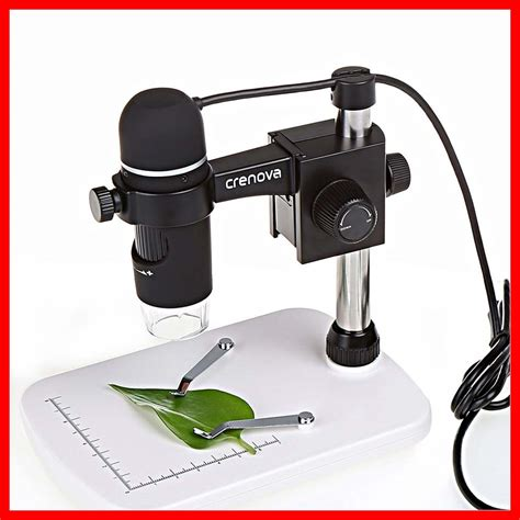 Usb Mikroskop Kamera 2773 usb mikroskop kamera usb mikroskop kamera 19 190fach