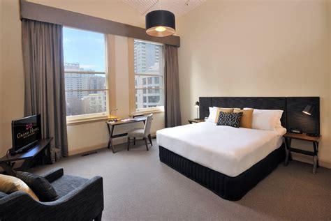quest appartments melbourne quest grand hotel melbourne serviced apartments melbourne accommodation