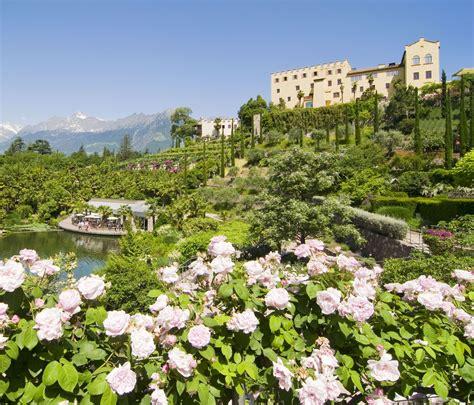 i giardini di maggio 171 in nome della rosa 187 33 roseti italiani da sogno