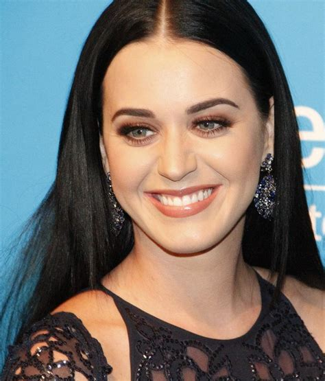 biography the katy perry katy perry bio net worth height facts dead or alive