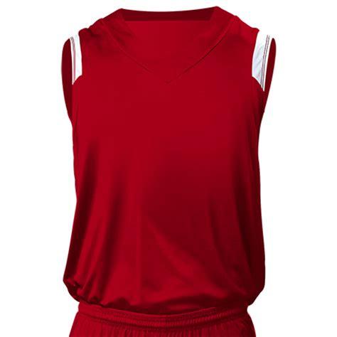custom printed youth  neck custom basketball jerseys customplanetcom