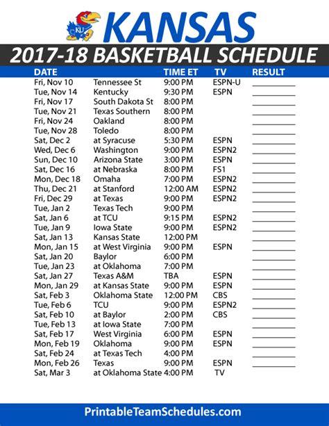 printable uk basketball schedule 2017 2017 2018 mens basketball schedule all basketball scores