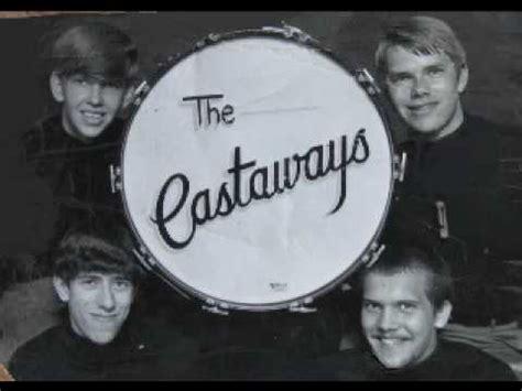 the castaways the castaways liar liar another look never seen