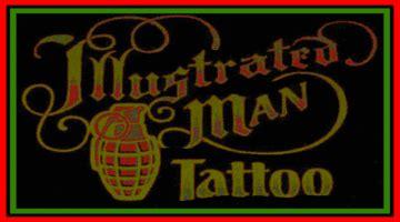 tattoo convention kansas city 2016 kansas city tattoo shop