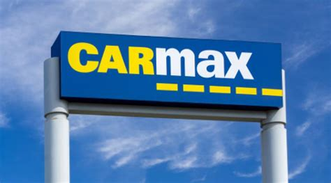 carmax opens  largest west coast location  date auto remarketing