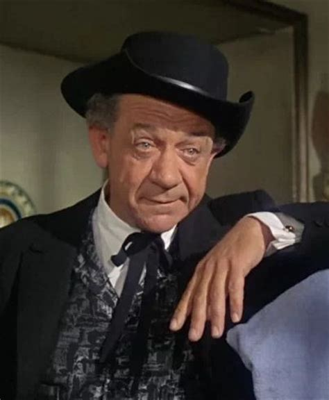 carry on cowboy film location 43 best images about sid james on pinterest british