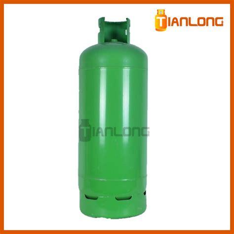 Botol Lpg 50 Kg 50 Kg De Cilindros De Glp 50 Kg Cilindro De Gas Fabrica De