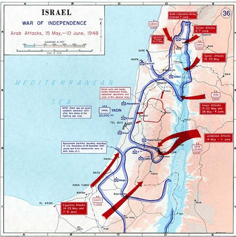 libro maps of war file 1948 arab israeli war may15 june10 jpg wikimedia commons