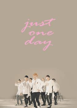 wallpaper bts just one day bts just one day pinterest animated gif 2102618 by