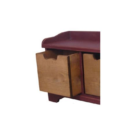 cubby benches cubby bench 2 cubbies home envy furnishings solid wood furniture store