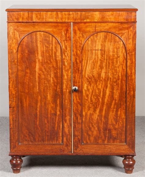 mahogany kitchen cabinet doors mahogany 2 door cabinet antiques atlas