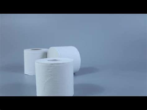 toilet paper sheet dimensions australia toilet paper roll popular dimensions 10x10cm 400