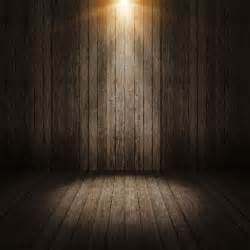 light background photography only 25 00 wall lights spotlight wood brick wall
