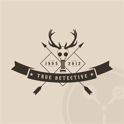 design a hipster logo top films and tv shows get a hipster logo creative bloq