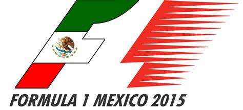 Formula Q Calendario Search Results For Calendario Oficial 2015 Mexico