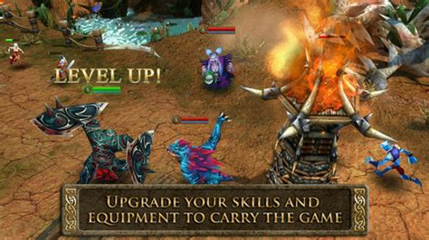 order and chaos apk free heroes of order and chaos apk free for android
