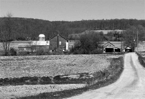old black land farm land black and white www imgkid com the image kid