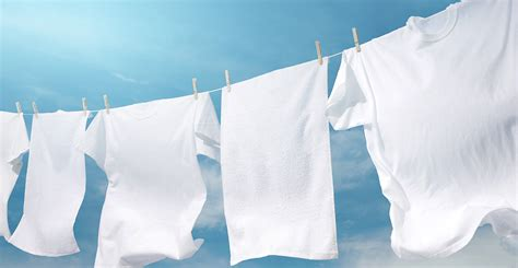 white clothes with color how to wash milk shirts milk shirt s men s laundry guide