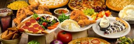 pizza buffet franchise pizza ranch franchise information