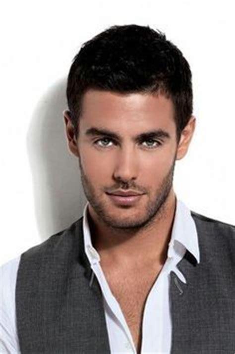male hair greek key and hair on pinterest kostas martakis suit google search gods pinterest