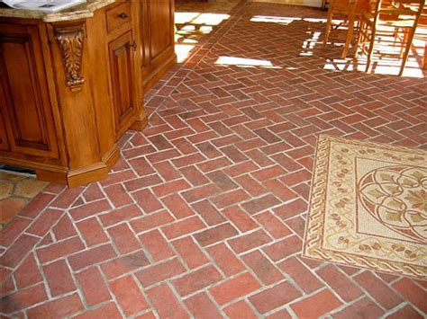 marvelous interior brick pavers 3 brick flooring pavers