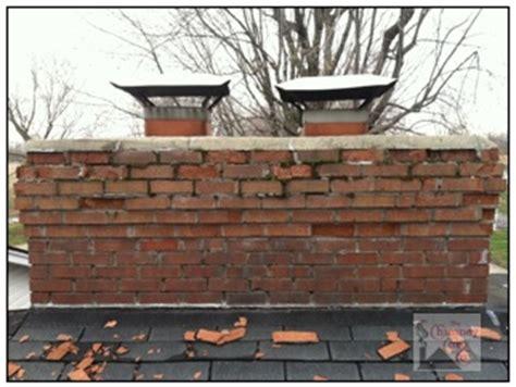 brick fireplace repair chimney masonry brick repair cincinnati oh chimney