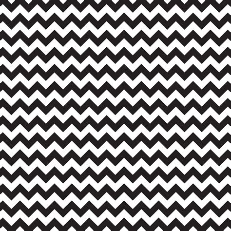 word for zigzag pattern chevron