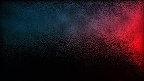 glass sun warm colors wallpapers hd desktop  mobile