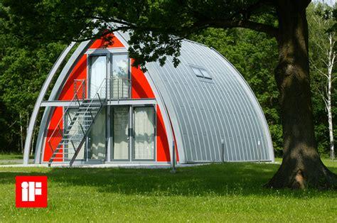 modulhaus kaufen modulhaus preis das modulhaus modern 1 0 und 2 0 max