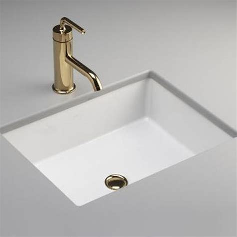 kholer bathroom sinks kohler undermount bathroom sink lookup beforebuying