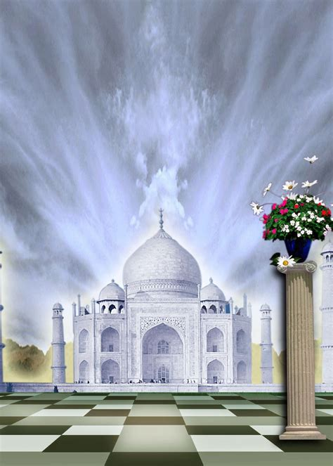psd background file page  newdesignfilecom