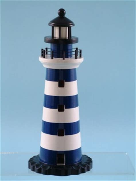 lights for model houses lighthouse gifts lighthouse models novelty lighthouses