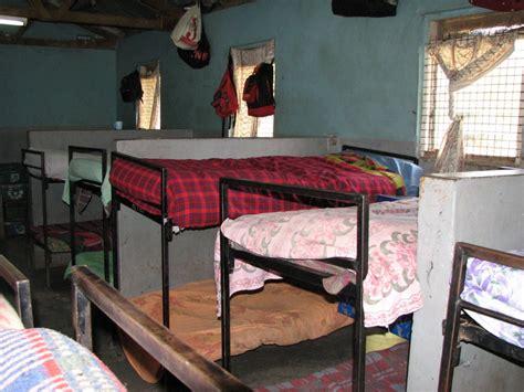 boarding school rooms walkingrace kenya kajaido boarding school