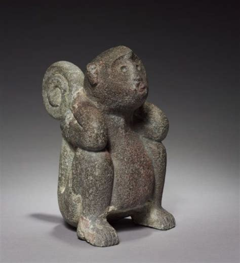 winds of spirit ancient wisdom tools for navigating relationships health and the books monkey aztec the cleveland museum of ancient and