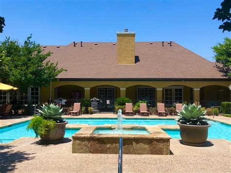 1 Bedroom Apartments In San Antonio Tx by The Park At Braun Station Apartments For Rent In San
