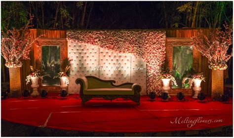engagement ceremony d 233 cor ideas pre wedding event decor