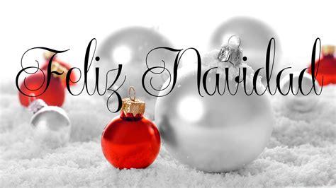 imagenes de feliz navidad cuñada gafitas feliz navidad se os quiere
