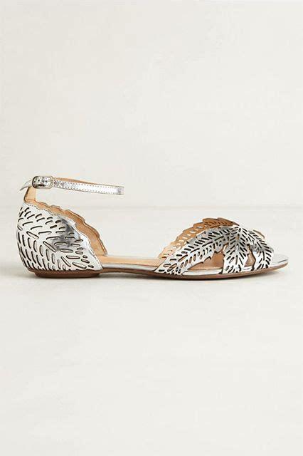 Flat Shoes Heels Salem Gelang bridal flats wedding style comfortable shoes bridal