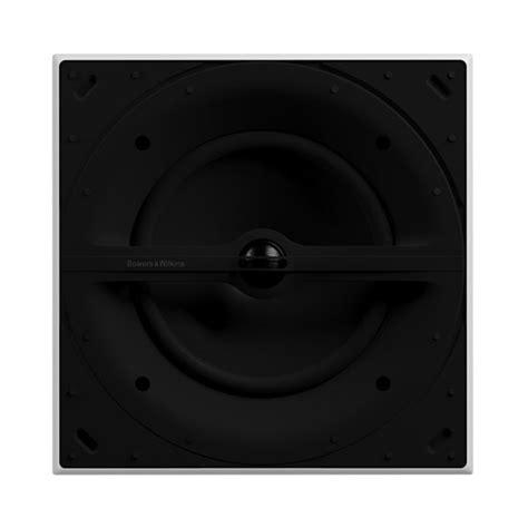 Square Ceiling Speaker Grille Multiroom 8 Quot Speaker Square Grille Baffle Single Hi Fi