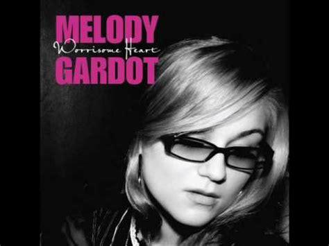 Cd V A Memory Melody Vol 5 melody gardot sweet memory