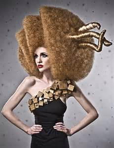 avant guard hair pictures hair art avante garde garde hairstyles before hair