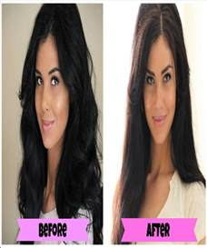 removing color from hair how to remove dye from hair ask