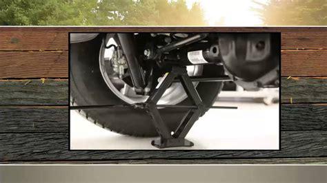 Jeep Jk Change 2014 Jeep Wrangler And Tire Change