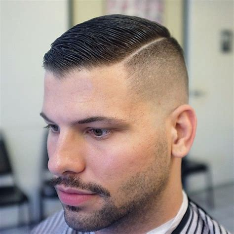 skin tight fade ponytail haircut undercut pinterest haircuts and high skin fade